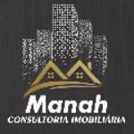 Manah Consultoria Imobiliária