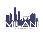 Milani Negócios Imobiliários