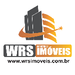 Wender Rodrigues dos Santos