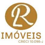 RL IMOVEIS