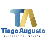 TIAGO AUGUSTO